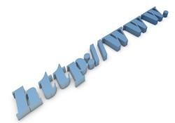 Prawidłowy wybór konta hostingowego dla domeny