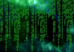 Programowanie dla domeny na koncie hostingowym